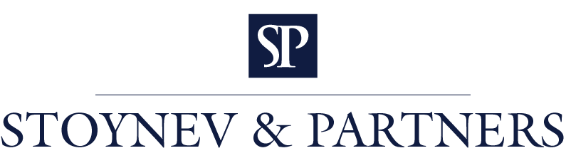 Stoynev and partners
