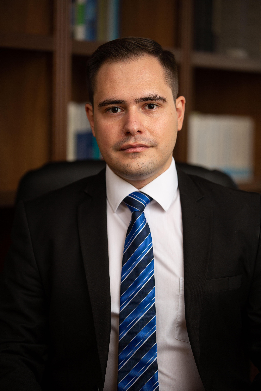 Emanuil KOLEV
